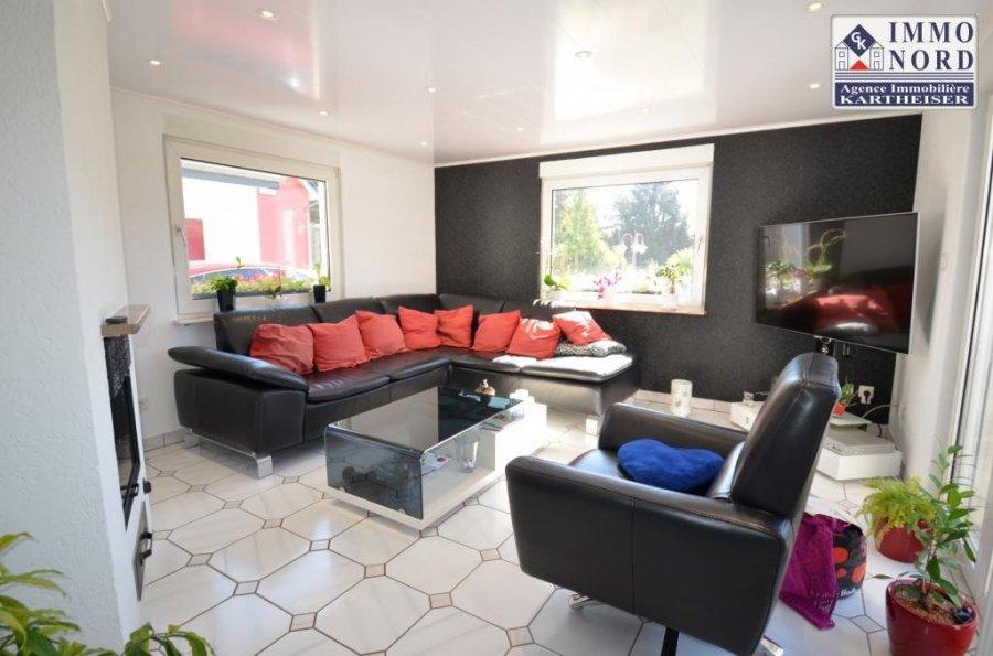 acheter maison individuelle 4 chambres 332 m² beaufort photo 6