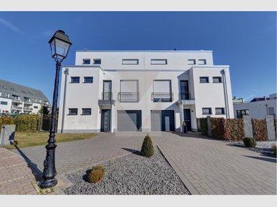Maison individuelle à vendre 4 Chambres à Frisange - Réf. 6169183