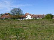 Bauland zum Kauf in Hanshagen - Ref. 6111839