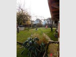 Maison individuelle à vendre 3 Chambres à Bettembourg - Réf. 6312543