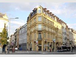 Wohnung zur Miete 1 Zimmer in Luxembourg-Gare - Ref. 7299679