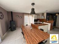 Maison à vendre F6 à Biltzheim - Réf. 6648415