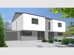 Doppelhaushälfte zum Kauf 6 Zimmer in Mettlach - Ref. 5874271
