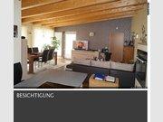 Haus zum Kauf 3 Zimmer in Schweich - Ref. 4502111