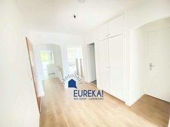 Wohnung zur Miete 2 Zimmer in Luxembourg-Centre ville - Ref. 6992479