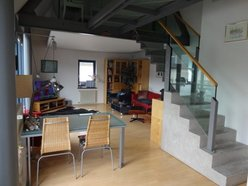 Apartment for rent 1 bedroom in Luxembourg-Centre ville - Ref. 6341215