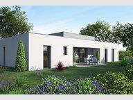 Maison à vendre F4 à Woippy - Réf. 6744930