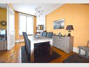 Appartement à vendre F3 à Nancy - Réf. 5964639