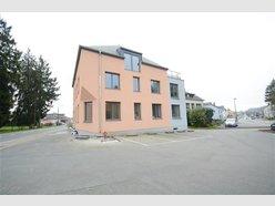Appartement à louer 3 Chambres à Chiny - Réf. 6689631