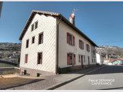 Appartement à vendre F4 à La Bresse - Réf. 7148383