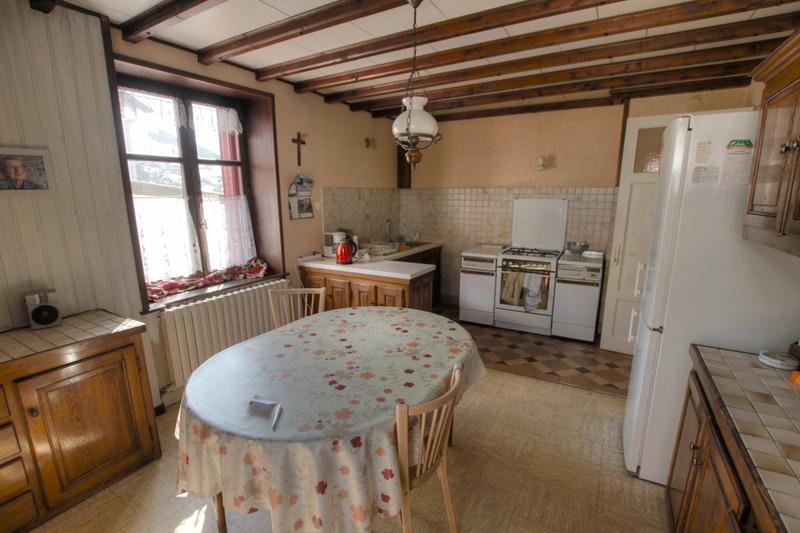 wohnung kaufen 4 zimmer 91 m² la bresse foto 5