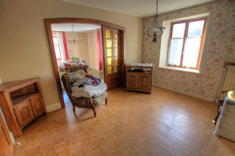 wohnung kaufen 4 zimmer 91 m² la bresse foto 6