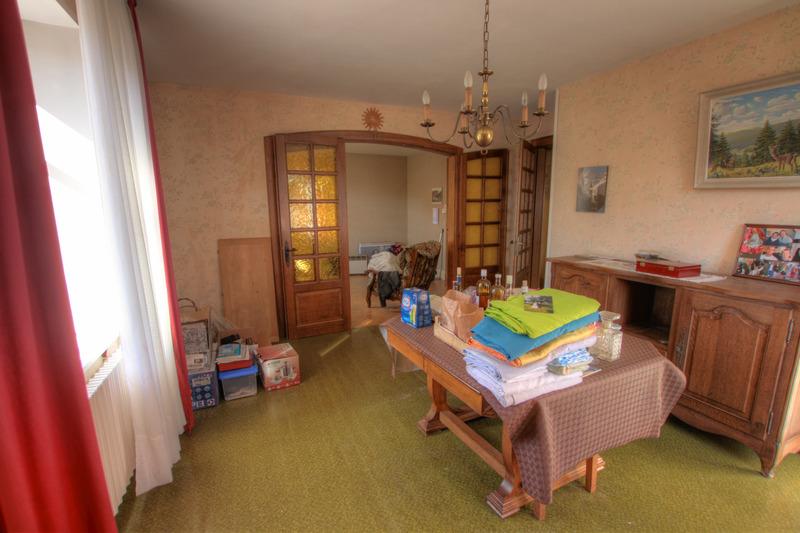 wohnung kaufen 4 zimmer 91 m² la bresse foto 4