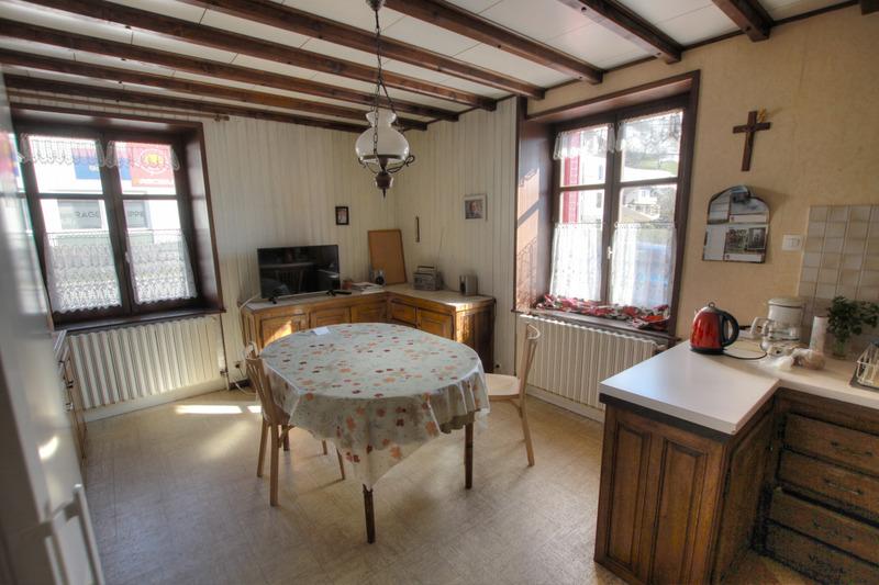 wohnung kaufen 4 zimmer 91 m² la bresse foto 3
