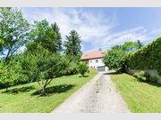 Maison à vendre F7 à Jussy - Réf. 6431583