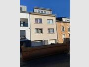 Appartement à vendre 2 Chambres à Belvaux - Réf. 6693727