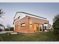Einfamilienhaus zum Kauf 3 Zimmer in Schandel - Ref. 6173535