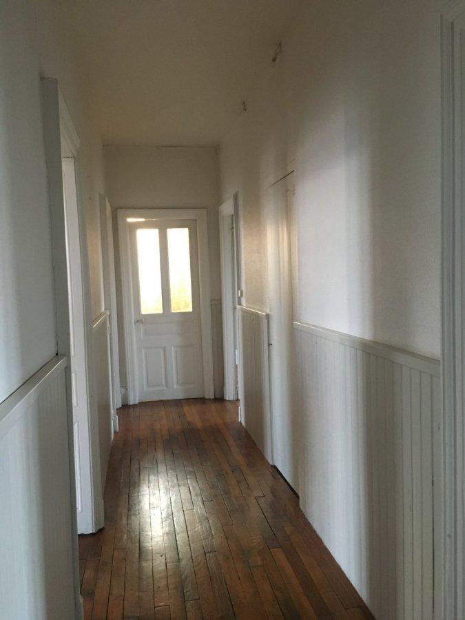 Appartement à louer F4 à Epinal
