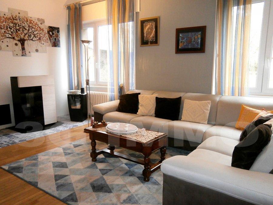 acheter maison 8 pièces 140 m² mont-saint-martin photo 1