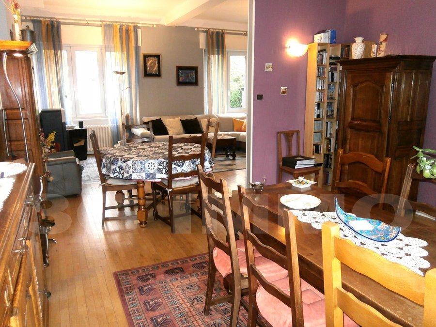 acheter maison 8 pièces 140 m² mont-saint-martin photo 4