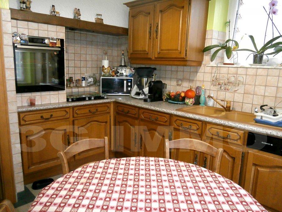 acheter maison 8 pièces 140 m² mont-saint-martin photo 5