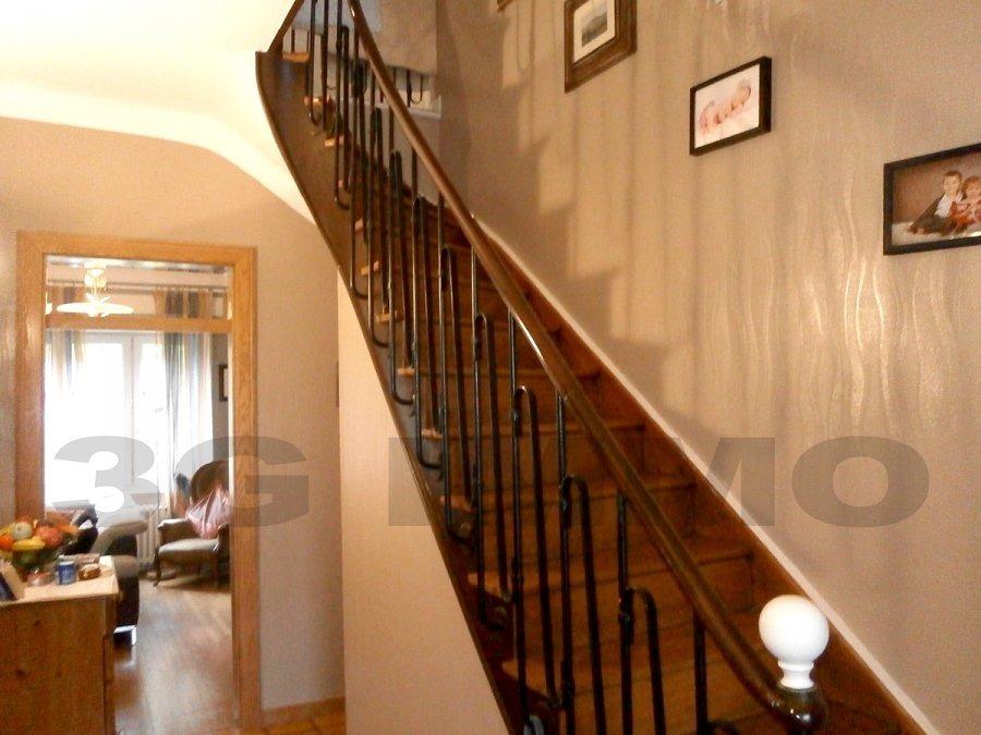 acheter maison 8 pièces 140 m² mont-saint-martin photo 6