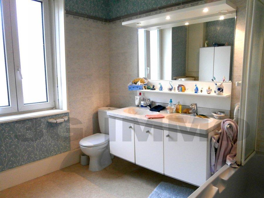 acheter maison 8 pièces 140 m² mont-saint-martin photo 7