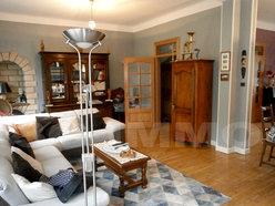 Maison à vendre F8 à Mont-Saint-Martin - Réf. 6583135