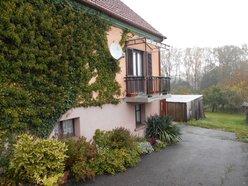 Maison à vendre F5 à Diemeringen - Réf. 5075807