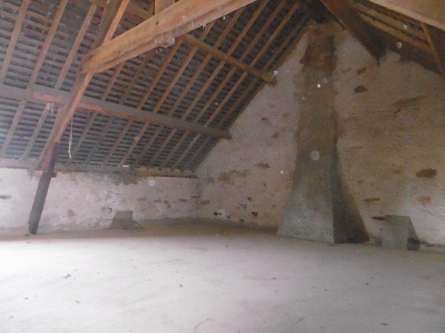 Maison à vendre F4 à Missillac