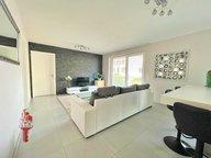 Appartement à louer 1 Chambre à Leudelange - Réf. 7177055