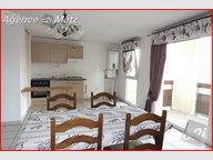 Appartement à vendre F2 à Woippy - Réf. 6198111