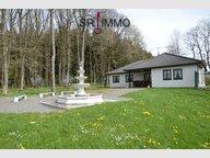 Haus zum Kauf 3 Zimmer in Orlenbach - Ref. 6660959