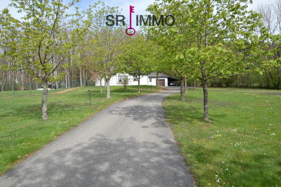 Haus zu verkaufen 3 Schlafzimmer in Orlenbach