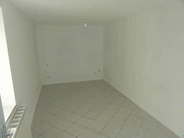 Appartement à vendre F4 à Mondelange