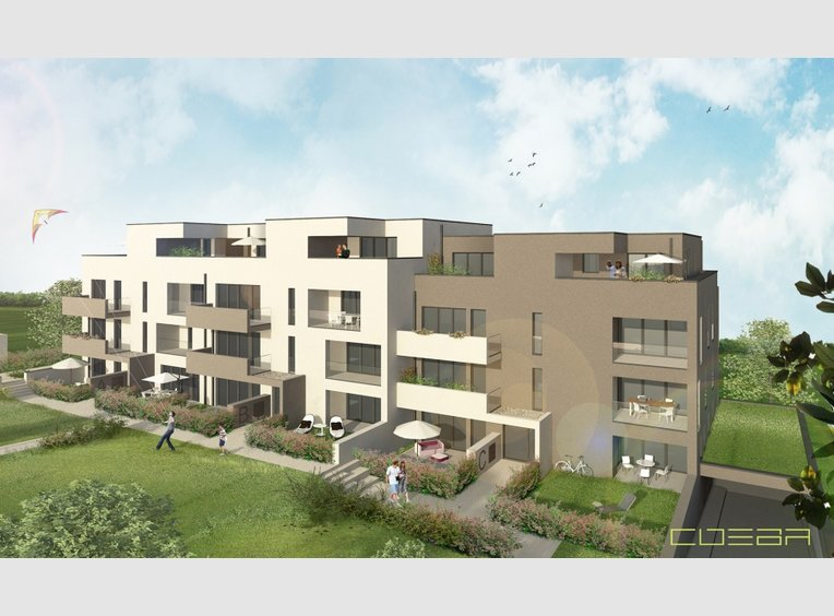 Appartement à vendre 2 Chambres à  - Réf. 4977503