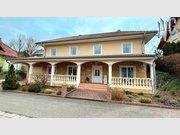 Haus zum Kauf 7 Zimmer in Lebach - Ref. 7140191