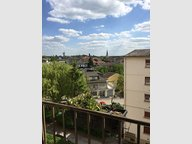 Appartement à vendre F4 à Illange - Réf. 6362207