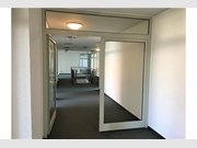 Büro zur Miete in Saarbrücken - Ref. 6558815
