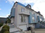Wohnung zur Miete 2 Zimmer in Bertrange - Ref. 6689887