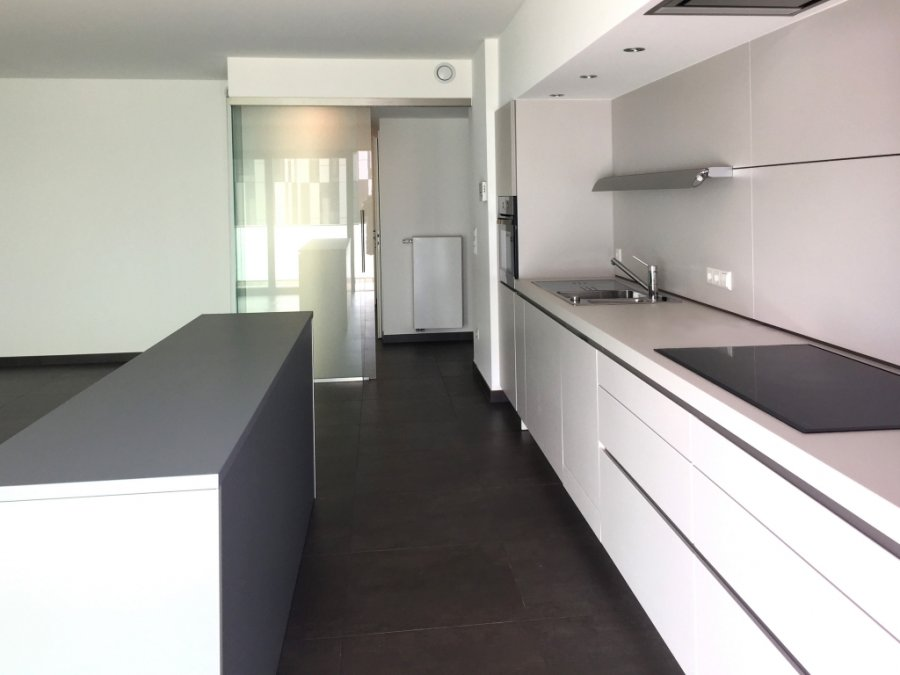 louer appartement 2 chambres 84.11 m² luxembourg photo 3