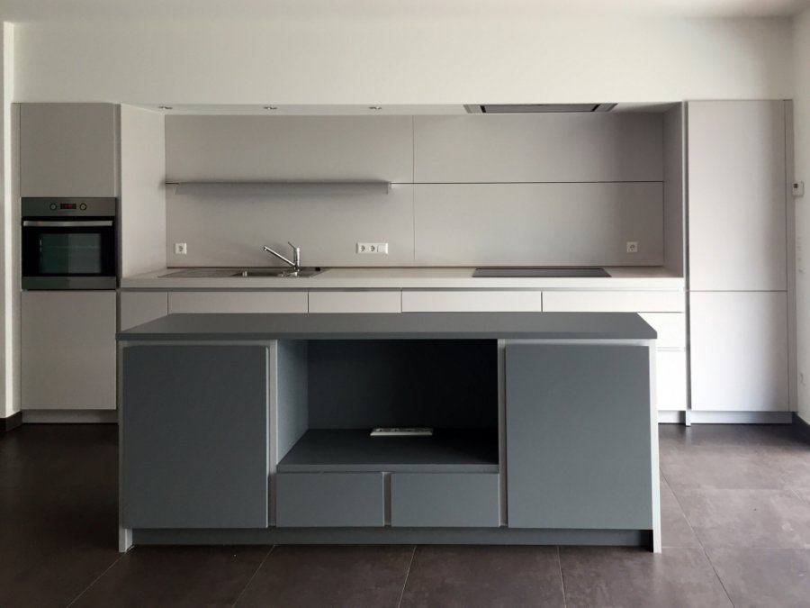louer appartement 2 chambres 84.11 m² luxembourg photo 4