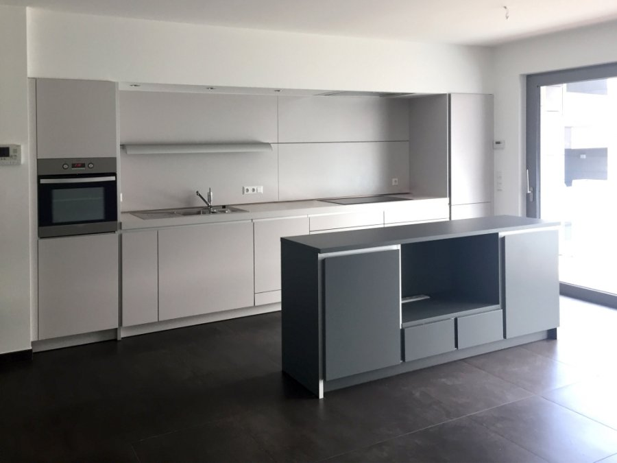 louer appartement 2 chambres 84.11 m² luxembourg photo 2