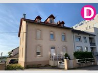 Appartement à vendre F3 à Thionville-Beauregard - Réf. 6562911