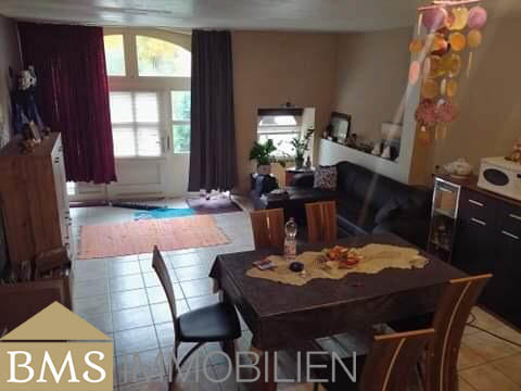 apartment for rent 1 room 50 m² bollendorf photo 3