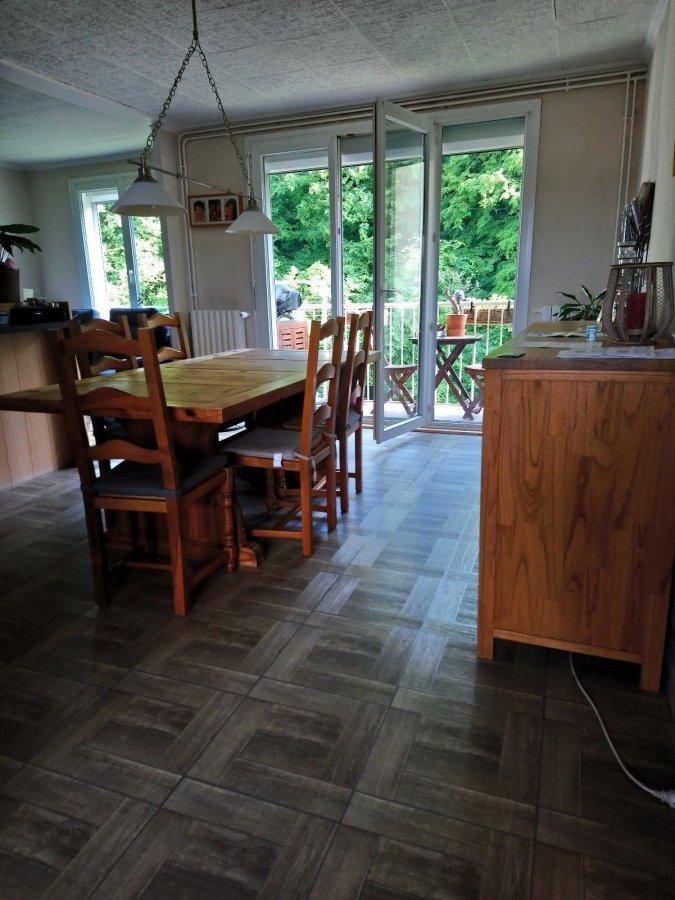 acheter appartement 5 pièces 83.25 m² joeuf photo 1
