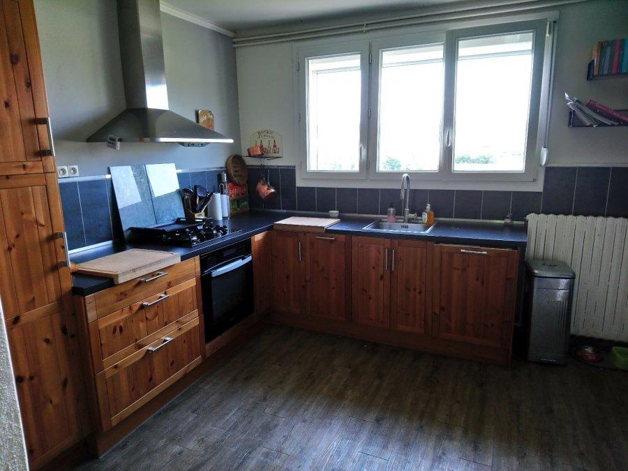 acheter appartement 5 pièces 83.25 m² joeuf photo 2