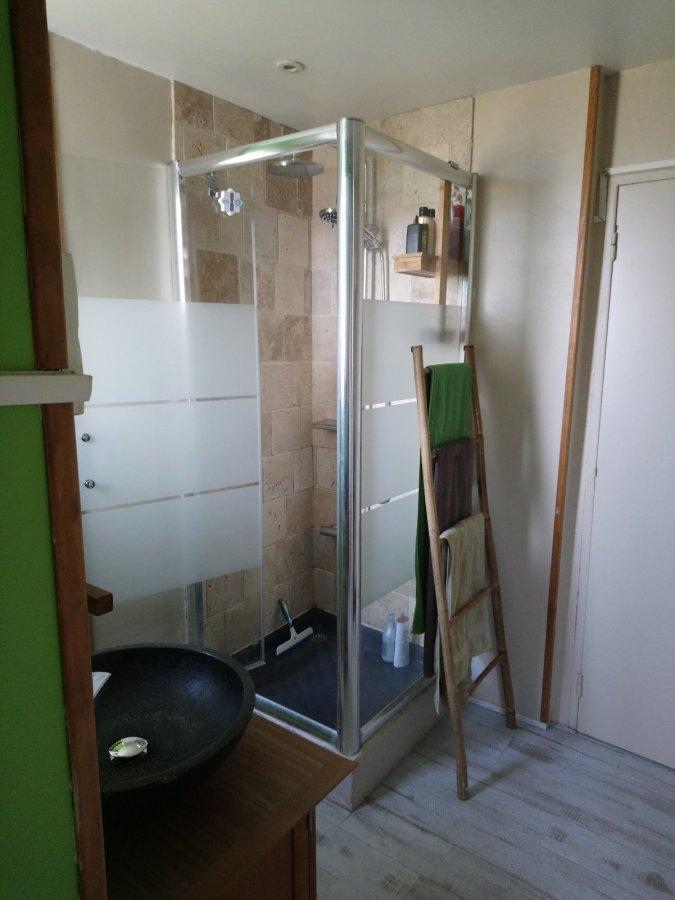 acheter appartement 5 pièces 83.25 m² joeuf photo 4