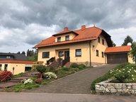 Haus zum Kauf 6 Zimmer in Weiskirchen - Ref. 6378591
