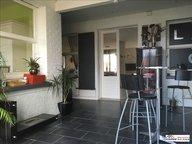 Maison à vendre F7 à Carvin - Réf. 5067871